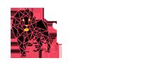 Simba K Welding & Repairs Logo